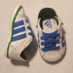 adidas Shoes   Adifit Comby Boam Insole